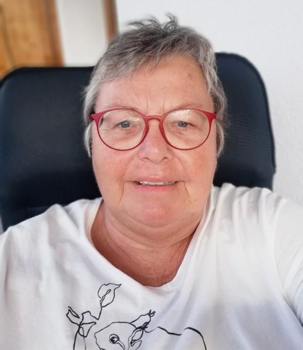 Herta Seiler